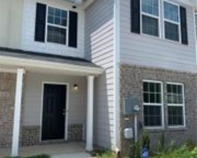2546 Piering Dr, Lithonia, GA 30038 3 Bedroom House