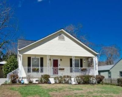 1439 Spring St SE, Smyrna, GA 30080 3 Bedroom Apartment