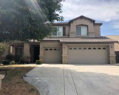 10607 Arden Villa Dr, Bakersfield, CA 93311 5 Bedroom House