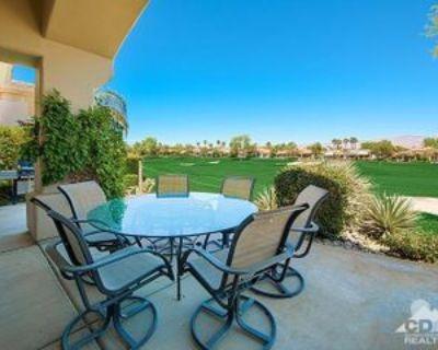 870 Hawk Hill Trl, Palm Desert, CA 92211 3 Bedroom House