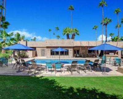 73543 Juniper St, Palm Desert, CA 92260 4 Bedroom House