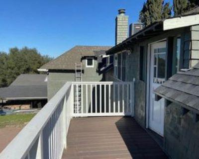 11801 Dorothy Anne Way, Saratoga, CA 95014 2 Bedroom House