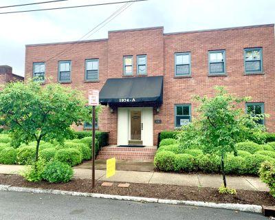 1974A Douglass Blvd, Suite 101