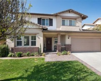 16420 Quail Ridge Way, Chino Hills, CA 91709 3 Bedroom House