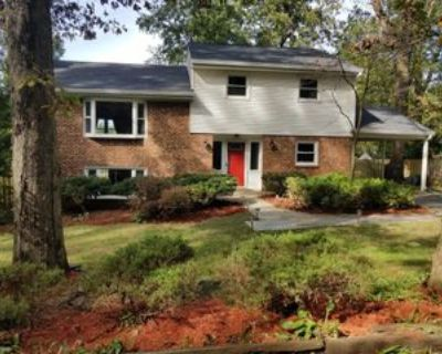1612 7th Pl, McLean, VA 22101 3 Bedroom Apartment for Rent for $3,500/month