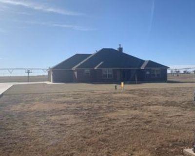 11311 Looby Ln, Amarillo, TX 79124 3 Bedroom House