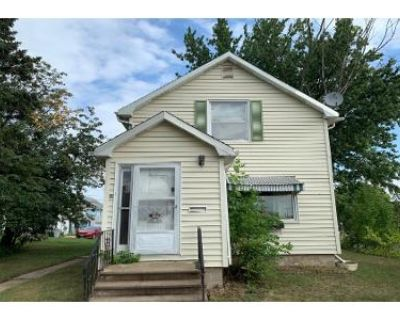 Foreclosure Property in Chisholm, MN 55719 - 1st St NW