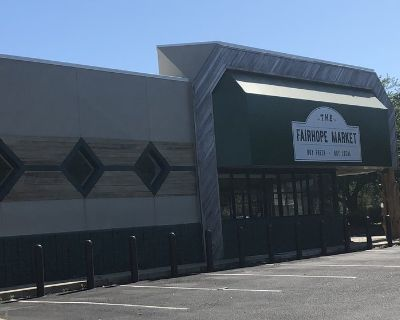 Prime Retail / Medical Space Available