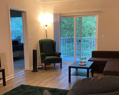 Private room with own bathroom - Pasadena , MD 21122