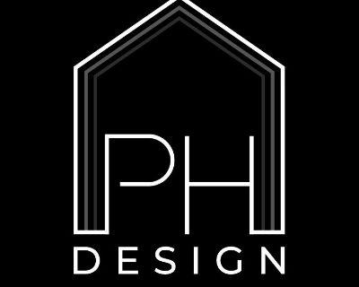 Passion Home Design