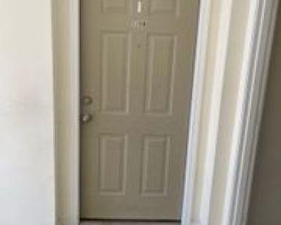 1109 La Fontenay Ct, Louisville, KY 40223 2 Bedroom Condo