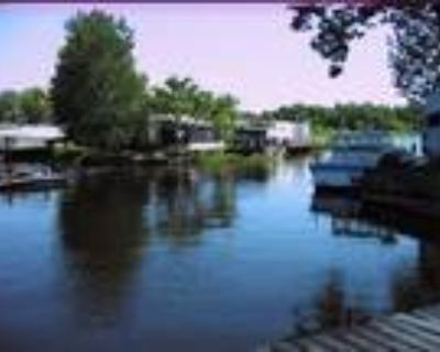 Morgans Mobile Home & Fish Camp Park NEW PRICE REDUCTION