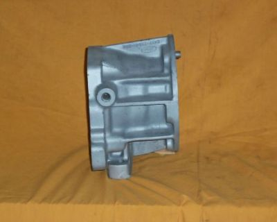 Ford C-6, 4x4 Trans Adapter Diesel Auto