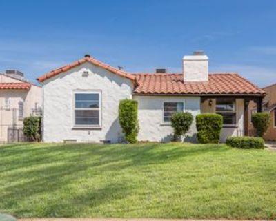 2107 W 84th Pl, Los Angeles, CA 90047 2 Bedroom Apartment