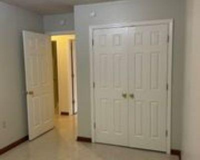 111 Center St, Hammond, LA 70403 3 Bedroom House