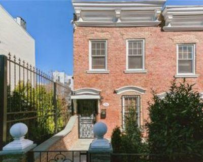 731 E 136th Duplex Street Unit 1, New York, NY 10454 3 Bedroom House