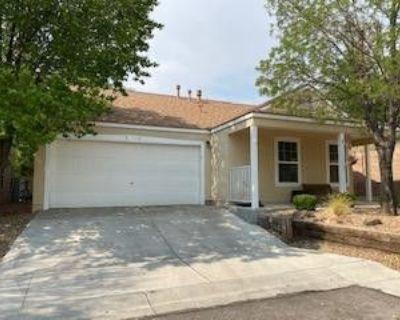 10708 Pueblo Pl Nw, Albuquerque, NM 87114 3 Bedroom House