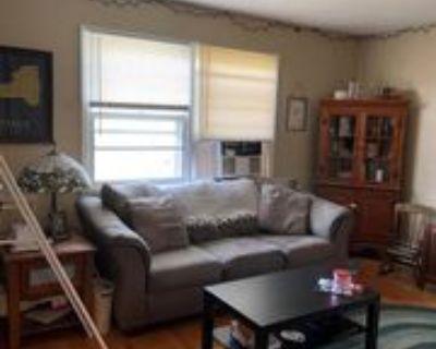 12 Pine St #3, Latham, NY 12110 2 Bedroom Apartment