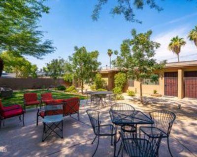 2314 N 46th St #2, Phoenix, AZ 85008 2 Bedroom Apartment
