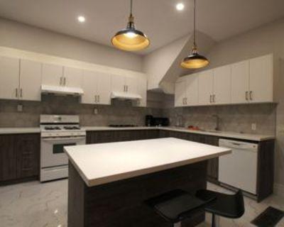 116 Shuter Street, Toronto, ON M5A 1V8 Room