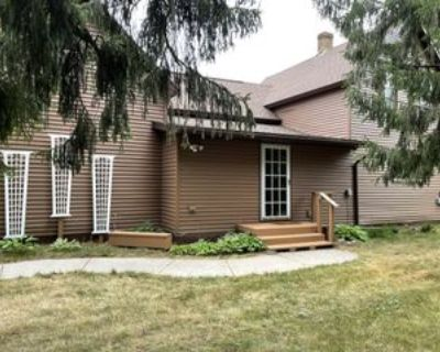 633 Lakeside Ln, Somerset, WI 54025 3 Bedroom House