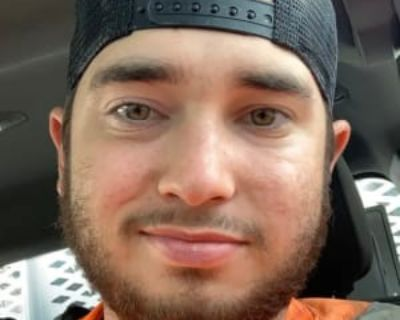 Dylan, 22 years, Male - Looking in: Corona Riverside County CA