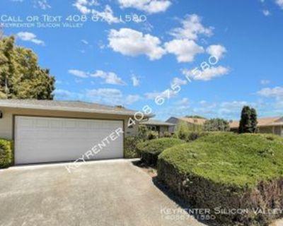 2117 Trafalgar Ave, Hayward, CA 94545 3 Bedroom House