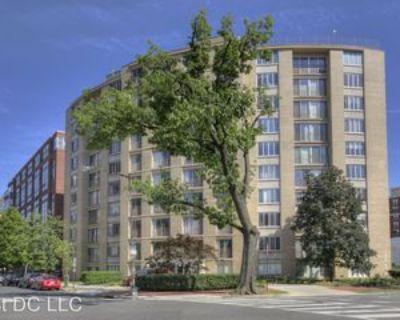 1239 Vermont Ave Nw #705, Washington, DC 20005 2 Bedroom House