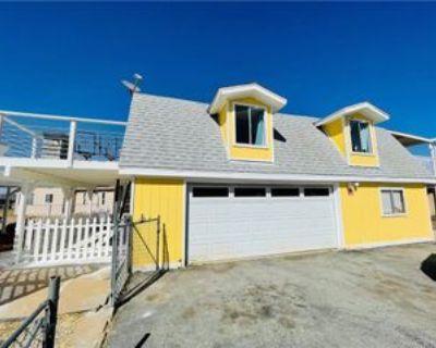 20130 Palomar St #HOMEB, Wildomar, CA 92595 1 Bedroom Apartment