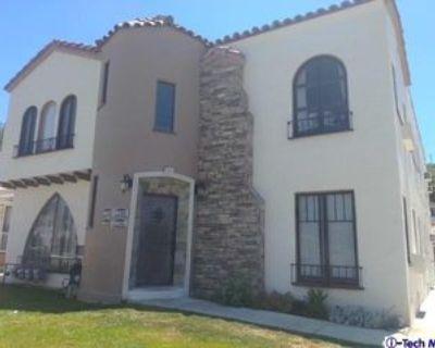 1244 E Acacia Ave, Glendale, CA 91205 2 Bedroom Condo
