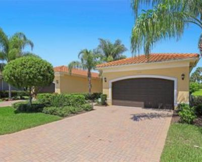 11992 Five Waters Cir, Fort Myers, FL 33913 2 Bedroom Apartment
