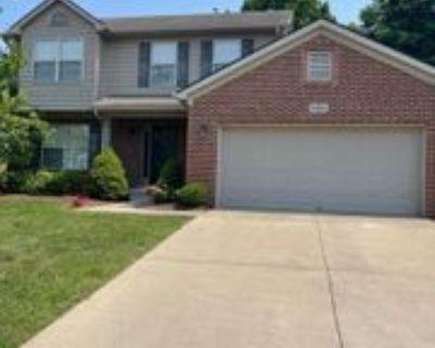 12805 Bay Tree Way, Louisville, KY 40245 4 Bedroom House