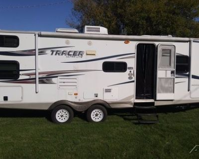 2013 Prime Time Tracer Ultra Light 230 FBS