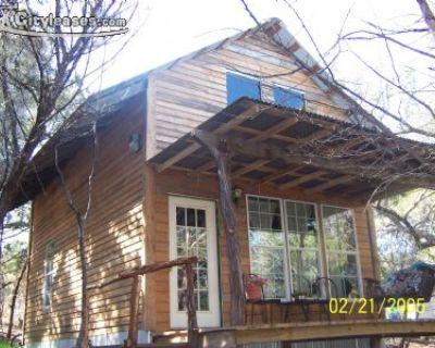 $105 2 apartment in Northwest Austin