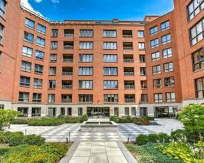 2635 Rue Rufus-Rockhead, Montr al, QC H3J 2W6 2 Bedroom Apartment