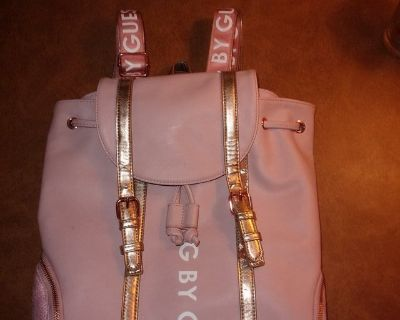G by GUESS Backpack