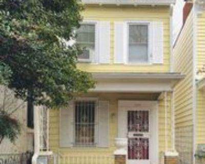 506 7th Street Southeast, Washington, DC 20003 2 Bedroom House