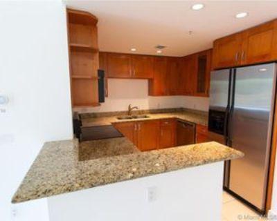 20 Calabria Ave #201, Coral Gables, FL 33134 2 Bedroom Condo