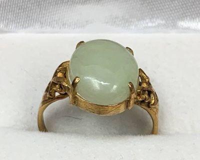 Alexandria Treasure Auction - July 29th, 2021
