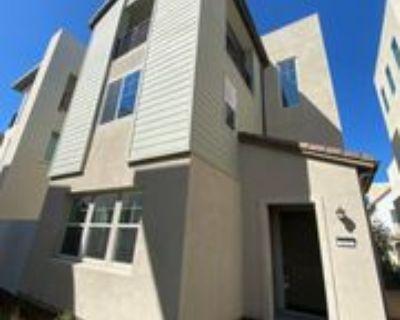 111 Scale, Irvine, CA 92618 4 Bedroom House