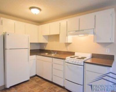 Craigslist - Apartments for Rent Classifieds in Hillsboro ...