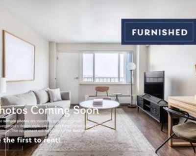 3235 Larimer St #3-61, Denver, CO 80205 1 Bedroom Apartment
