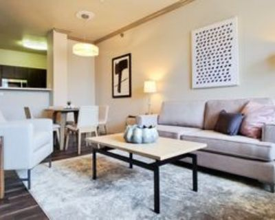 6969 West 90th Avenue.212205 #631, Westminster, CO 80021 2 Bedroom Apartment