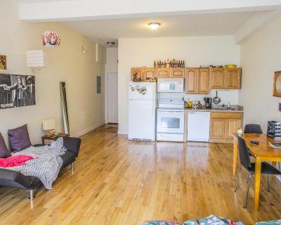 Apartment for Rent in Philadelphia, Pennsylvania, Ref# 7057963