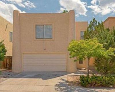 5408 Jasons Way Ne #1, Albuquerque, NM 87111 4 Bedroom Apartment