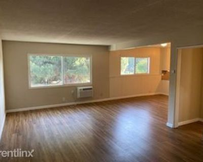 4961 4961 Coldwater Canyon 9, Los Angeles, CA 91423 1 Bedroom Apartment