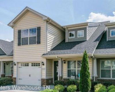 918 Keepsake Diamond Ln, Murfreesboro, TN 37128 3 Bedroom House