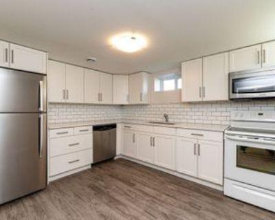 501 Bronx Avenue, Winnipeg, MB R2K 0Z3 2 Bedroom Apartment