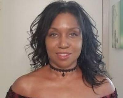 JC, 49 years, Female - Looking in: Suffolk Suffolk city VA