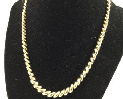 Luxury Estates - Diamonds, Fine Jewelry, Fine Art, Trains, and More Online Auction - Ends 9/20!